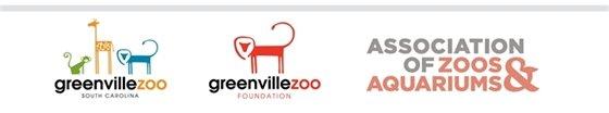 Greenville Zoo, Greenville Zoo Foundation, AAZA