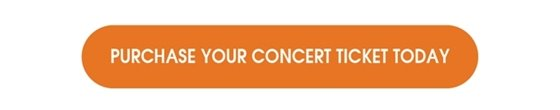 Purchase your concert ticket today